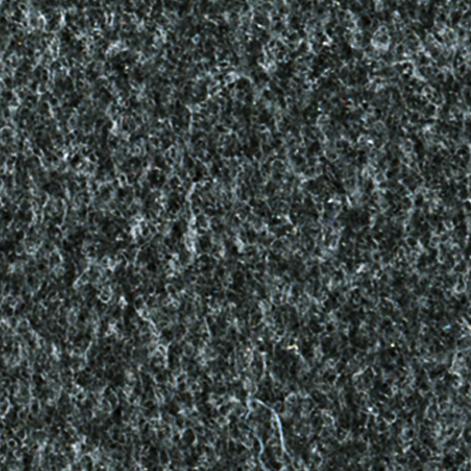 Filt 600g/m2 Mørkegrå