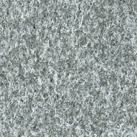Filt 600g/m2 Melange grå