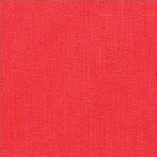 LINO COLOR farve: rød (VF0401)