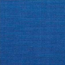 LINO COLOR farve: blå (VF0402)