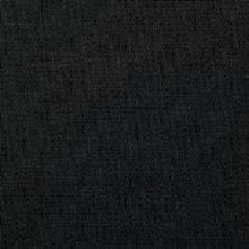LINO COLOR farve: sort (VF0403)