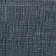 LINO COLOR farve: mørkegrå (VF0404)