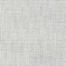 LINO COLOR farve: lysegrå (VF0405)