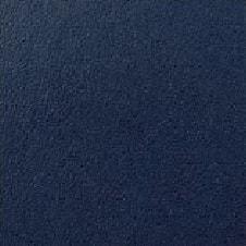 BOLOGNA farve: blå (VL0302)