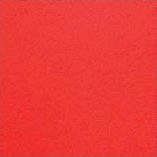 BOLOGNA farve: rød (VL0303)