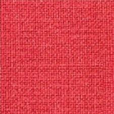 ART PAPER farve: lyserød (VN0102)
