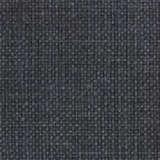 ART PAPER farve: koksgrå (VN0106)