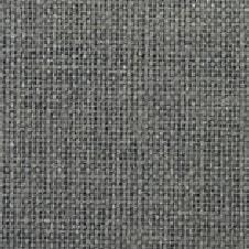 ART PAPER farve: grå (VN0107)