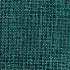 ART PAPER farve: mørkegrøn (VN0108)