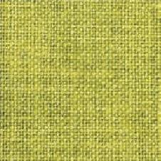 ART PAPER farve: limegrøn (VN0111)