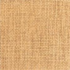 ART PAPER farve: beige (VN0114)
