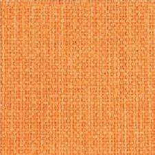 ART PAPER farve: orange (VN0116)