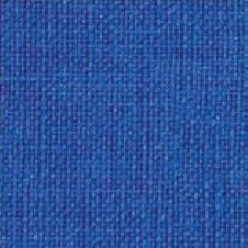 ART PAPER farve: azurblå (VN0118)