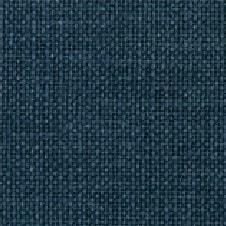 ART PAPER farve: marineblå (VN0119)