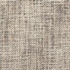 LINO NATURE farve: mørk linned (VN0501)