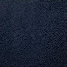 MATRYX SCALA farve: sort (VP0701)