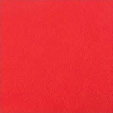 TORINO farve: rød (VT0103)