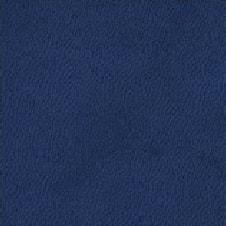 TORINO SOFT TOUCH farve: marineblå (VT0104)