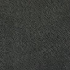 TORINO SOFT TOUCH farve: mørkegrå (VT0105)
