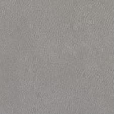 TORINO farve: lysegrå (VT0106)