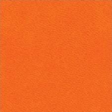 TORINO farve: orange (VT0110)