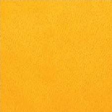 TORINO SOFT TOUCH farve: gulorange (VT0111)