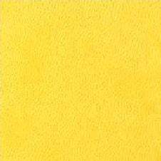 TORINO farve: gul (VT0112)