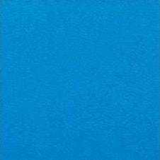 TORINO farve: himmelblå (VT0114)