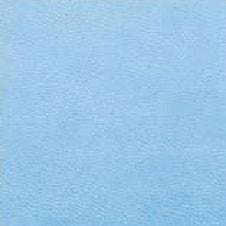TORINO SOFT TOUCH farve: lyseblå (VT0115)