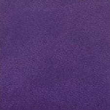 TORINO farve: mørkelilla (VT0116)