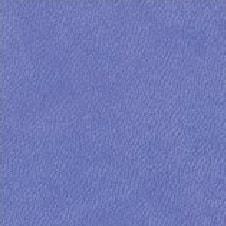 TORINO farve: lyselilla (VT0117)