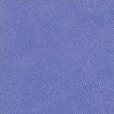 TORINO SOFT TOUCH farve: lyselilla (VT0117)
