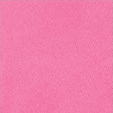 TORINO SOFT TOUCH farve: pink (VT0118)