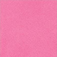 TORINO farve: pink (VT0118)