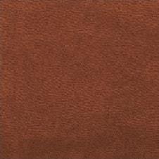 TORINO farve: mørkebrun (VT0120)