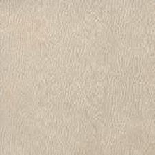 TORINO farve: lysebrun (VT0121)