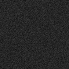 VERONA mørk antracit (VT1201)