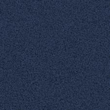 VERONA mørkeblå (VT1202)