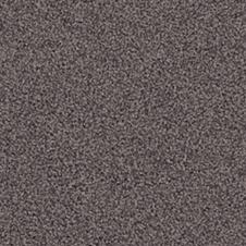 VERONA gråbrun