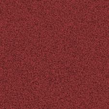 VERONA mørk: rød (VT1204)