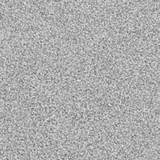 VERONA mørk: sølv (VT1205)