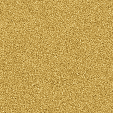 VERONA mørk: guld (VT1206)