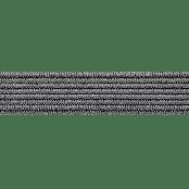 (3028) mørkegrå