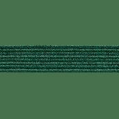 (460) mørkegrøn