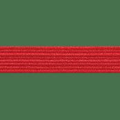 (450) rød