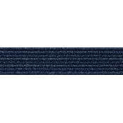(348) navy