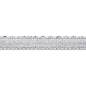 (912) lysegrå