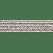 (3027) lysegrå