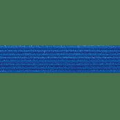 (694) blå