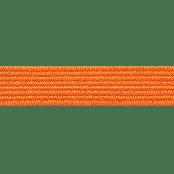 (2560) appelsin